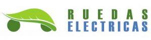 Ruedas Electricas